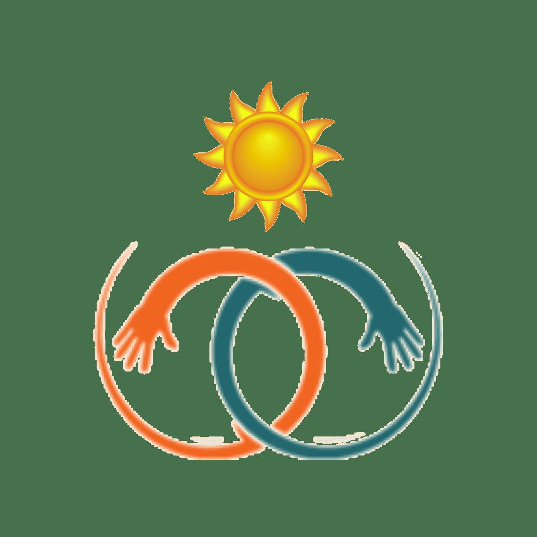 Swapnatori Foundation