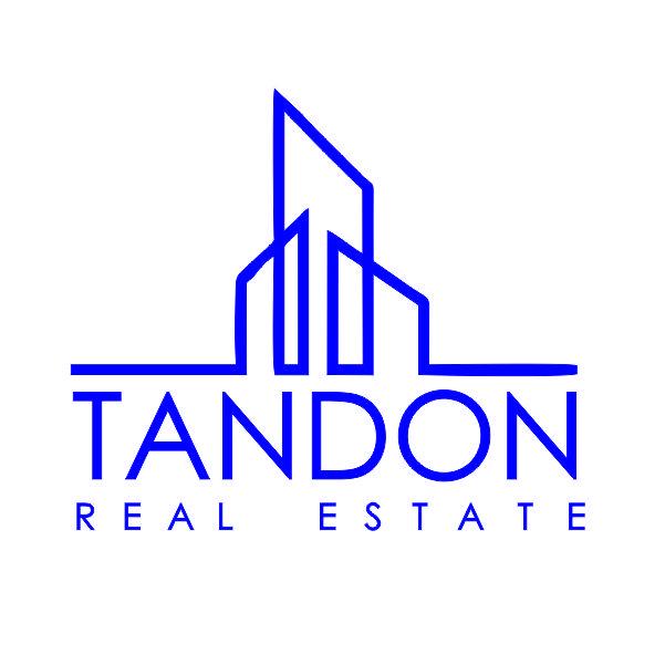 Tandon Real Estate